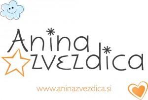 Anina_Zvezdica_klub_skoda-team_slovenija
