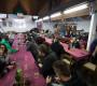 Občni zbor, 21.1.2017 foto: T. Penko